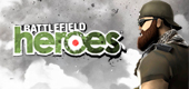 Battlefield Heroes – Review