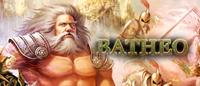 Batheo