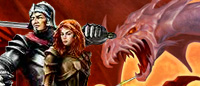 War Of Dragons Item Pack Giveaway