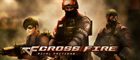 Cross Fire: Rival Factions