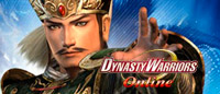 Dynasty Warriors Online Weaponry Teaser Trailer