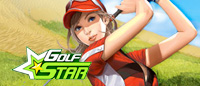 Golfstar | Golf Simulation | Online Golf MMO | Trailer