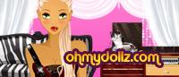 OhMyDollz