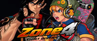 Zone4: Fight District official trailer
