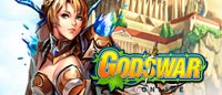 Godswar Online Gameplay – First Look HD
