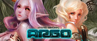 Argo Online Makes A Return