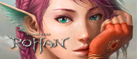ROHAN: Blood Feud – Review