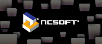 NCSoft To Announce New MMO title