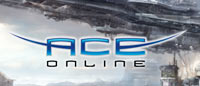 Ace Online To Host Worldwide Tournament