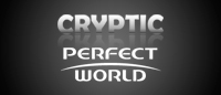 Cryptic Studios Joins Perfect World Entertainment