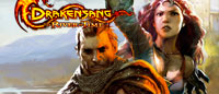 Drakensang Online Officially Launched