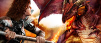 Dungeons & Dragons Online Update 20 Arrives