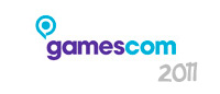 Latest from Gamescom: EA To Launch MOBA Competitor