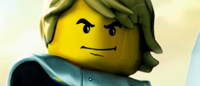 LEGO Universe Joins Free To Play Market