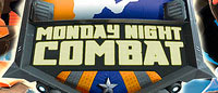 Monday Night Combat Goes Free To Play