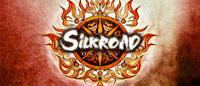 Silkroad Online Gets New Expansion