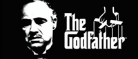 Godfather Social Game Coming This Fall