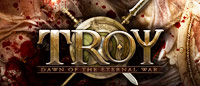 Troy Online Launches Open Beta