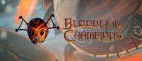 Bloodline Champions Huge Content Update