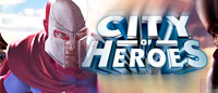 Issue 23 Heading To City Of Heroes