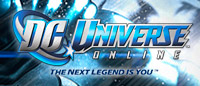 DC Universe Online Heading To Free To Play Market