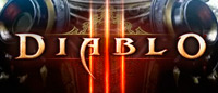 Diablo III Beta Coming This Month
