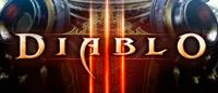 Diablo III Beta Coming This Month