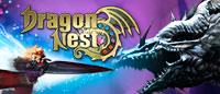Dragon Nest: Saint's Haven Goes Live