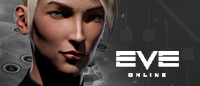 New MMO From Eve Online Developers Announced