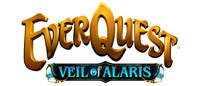 Sign Up For EverQuest : Veil of Alaris Beta
