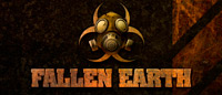 Fallen Earth Goes Free To Play