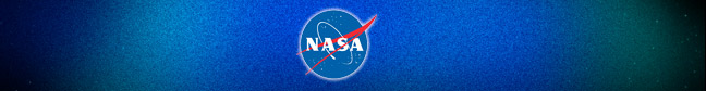 Nasa Wants A Slice Of MMO Pie