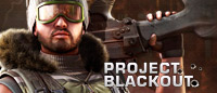 Project Blackout Anniversary Celebrations