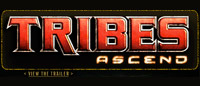 Tribes: Ascend Closed Beta Begins