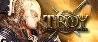 Troy Online Closing Its Doors (Publish 11/07/2011)