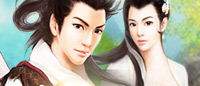 Age of Wulin Enters Closed Beta