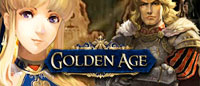 Aeria Games Announce Golden Age Update
