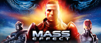 "Mass Effect MMO ""Very Much Alive"""