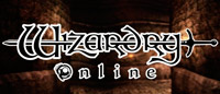 Wizardry Online Set For American Shores