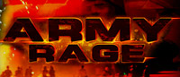 Army Rage Coming To Europe