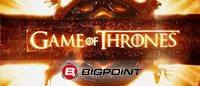 BigPoint Announce New MMO