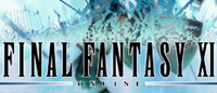 Final Fantasy XI Collectors Edition On Sale