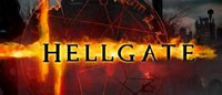 Hellgate Promises A Very Merry Christmas
