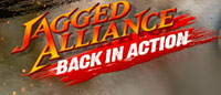 Jagged Alliance Opens Beta Sign Ups