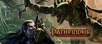 Pathfinder Online Announced