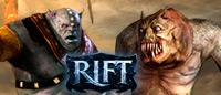 Get Rift For Free