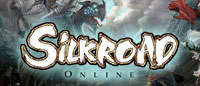 1000% EXP Bonus Available For Silkroad Online