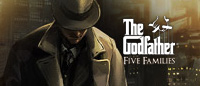 The Godfather Five Families – Review