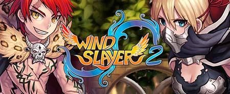 WindSlayer 2