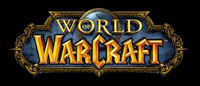 World of Warcraft Approaching 7 Years